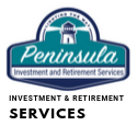 PFCU Investment and Retirement