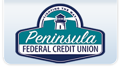 Peninsula Federal Credit Union